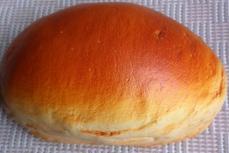 パン携帯ストラップ2