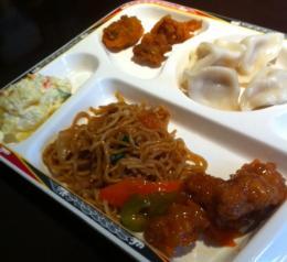 台北夜市料理2