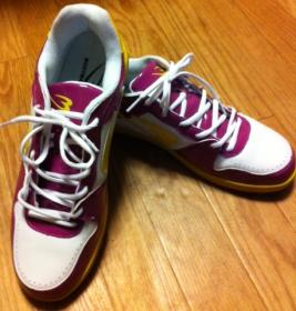 Bodymakershoes1