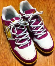 Bodymakershoes2
