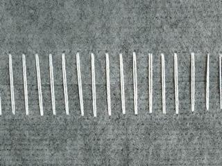 バルバロッサ第51回正解「縫い目」