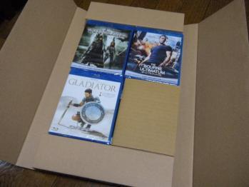 UNIVERSAL_Blu-ray_box_011.jpg