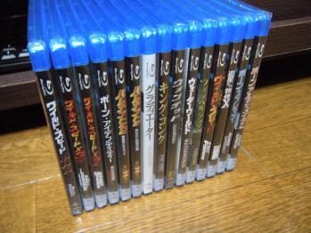 UNIVERSAL_Blu-ray_box_012.jpg