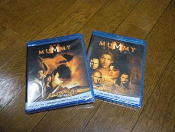 UNIVERSAL_Blu-ray_box_015.jpg