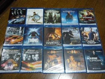 UNIVERSAL_Blu-ray_box_017.jpg