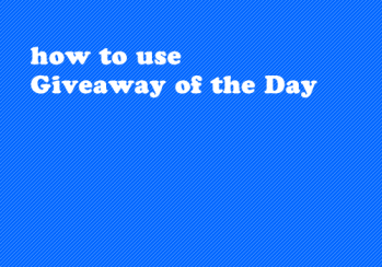 give_away_of_the_day_002.png