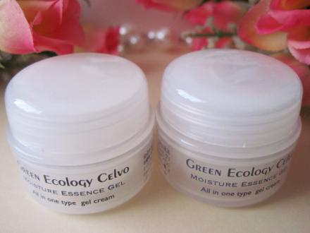 ブースター導入美容液 フルボ酸で肌質改善 浸透化粧品!