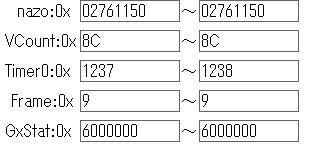 20130124180256dcd.jpg