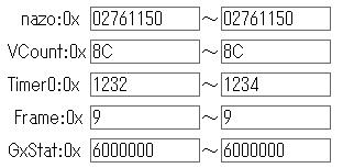 20130124180257fc7.jpg