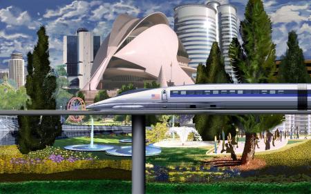 future_city_249.jpg