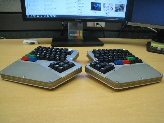 DIY_Wireless_Keyboard_01.jpg