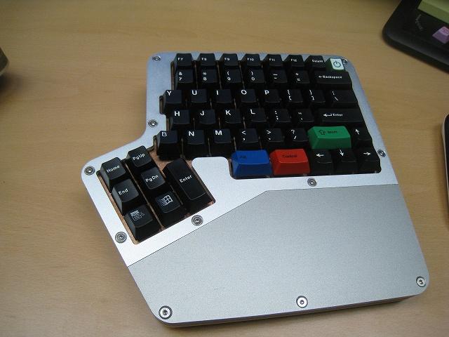 DIY_Wireless_Keyboard_03.jpg