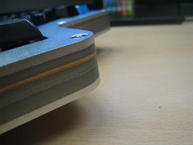 DIY_Wireless_Keyboard_05.jpg