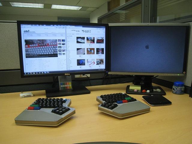 DIY_Wireless_Keyboard_07.jpg