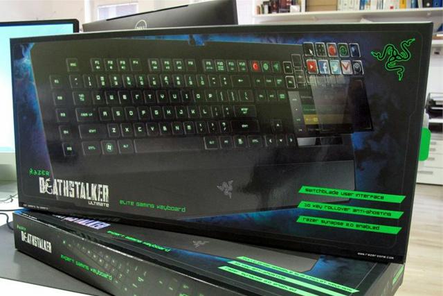 DeathStalker_Ultimate_15.jpg