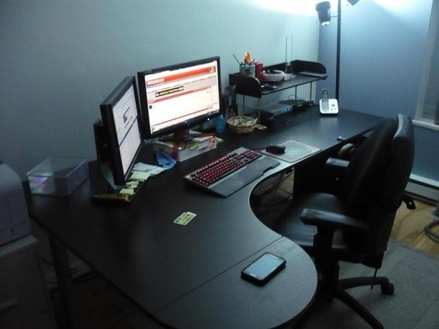 Desktop12_01.jpg