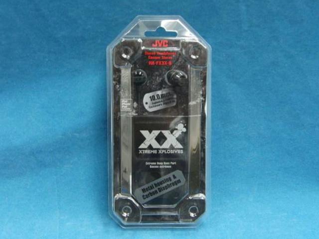 HA-FX3X-B_02.jpg