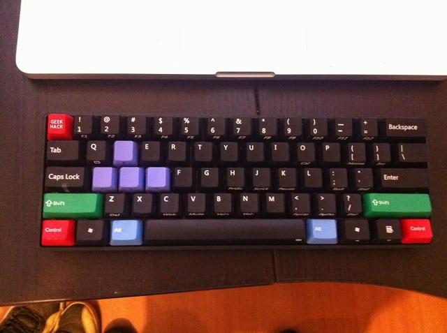 Mechanical_Keyboard2_03.jpg