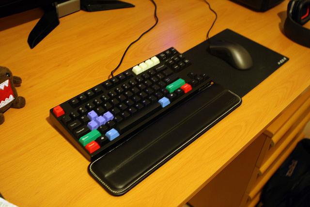 Mechanical_Keyboard2_04.jpg