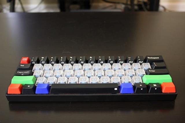 Mechanical_Keyboard2_06.jpg