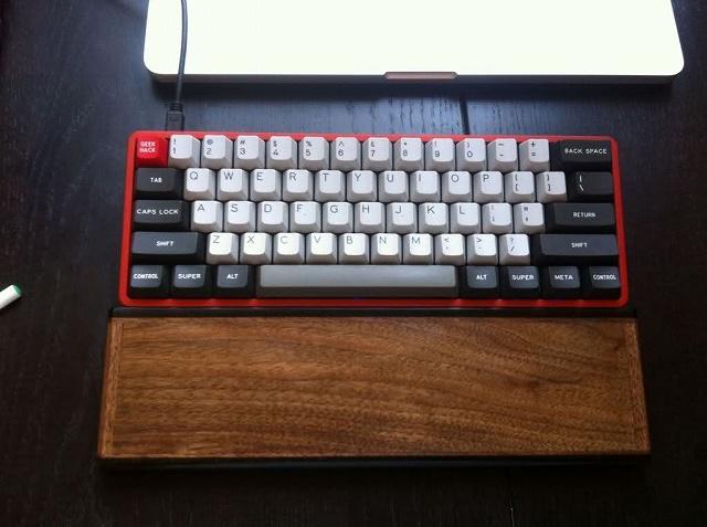 Mechanical_Keyboard2_100.jpg