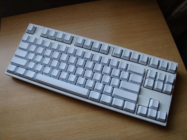 Mechanical_Keyboard2_18.jpg