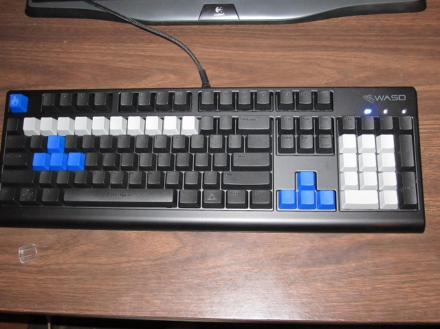 Mechanical_Keyboard2_19.jpg