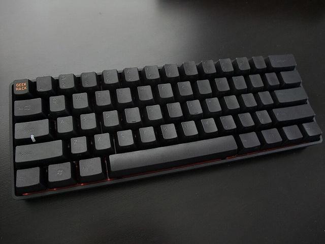Mechanical_Keyboard2_20.jpg