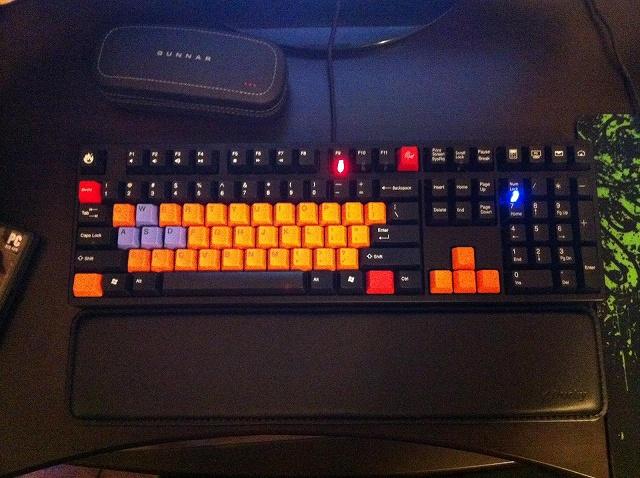 Mechanical_Keyboard2_21.jpg