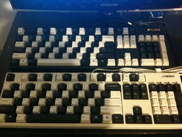 Mechanical_Keyboard2_22.jpg