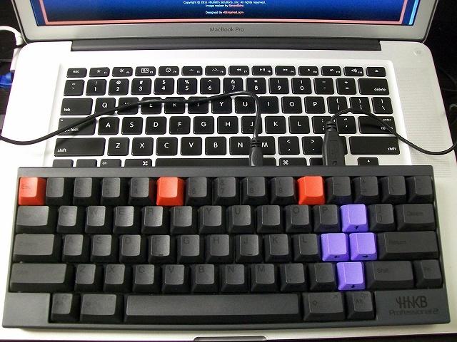 Mechanical_Keyboard2_24.jpg
