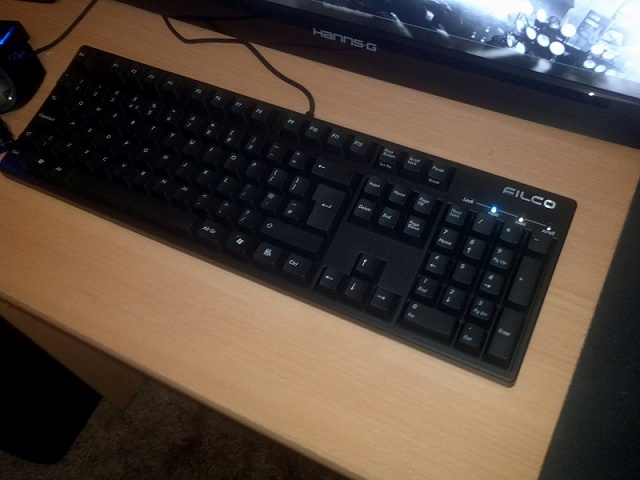 Mechanical_Keyboard2_28.jpg