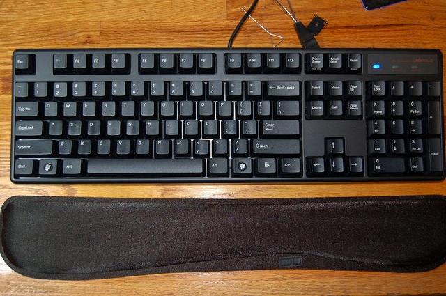 Mechanical_Keyboard2_33.jpg