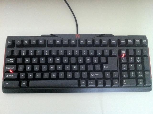 Mechanical_Keyboard2_35.jpg