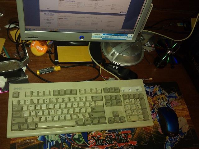 Mechanical_Keyboard2_38.jpg