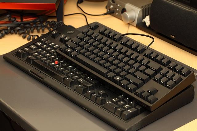 Mechanical_Keyboard2_40.jpg