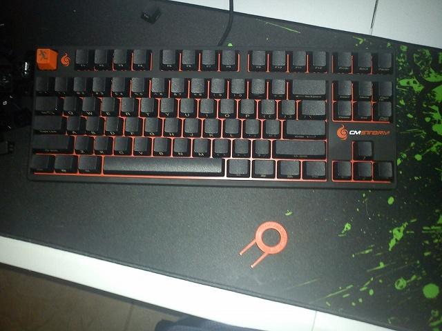 Mechanical_Keyboard2_41.jpg