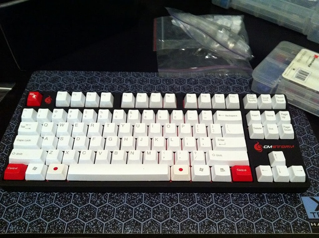 Mechanical_Keyboard2_44.jpg
