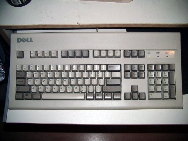 Mechanical_Keyboard2_45.jpg