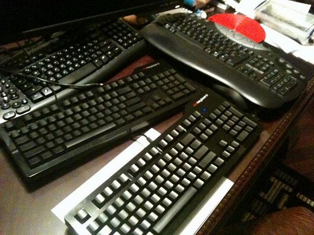 Mechanical_Keyboard2_49.jpg
