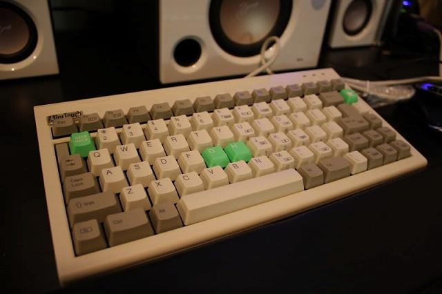 Mechanical_Keyboard2_50.jpg