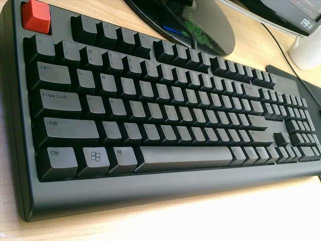 Mechanical_Keyboard2_51.jpg