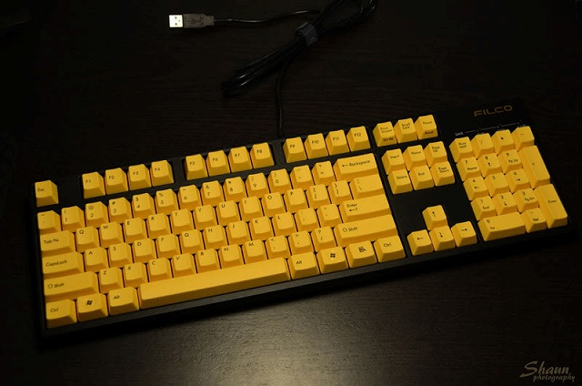 Mechanical_Keyboard2_53.jpg