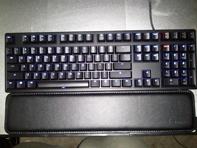 Mechanical_Keyboard2_56.jpg