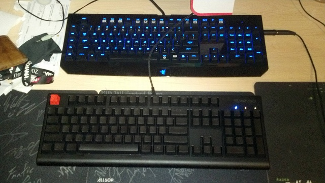 Mechanical_Keyboard2_59.jpg
