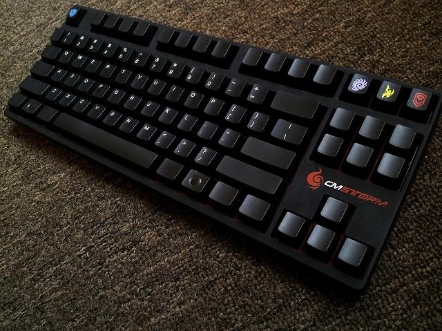 Mechanical_Keyboard2_60.jpg