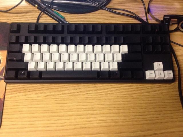 Mechanical_Keyboard2_61.jpg