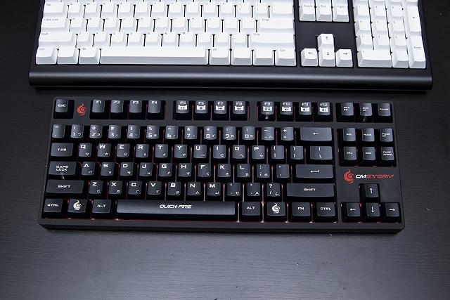 Mechanical_Keyboard2_63.jpg