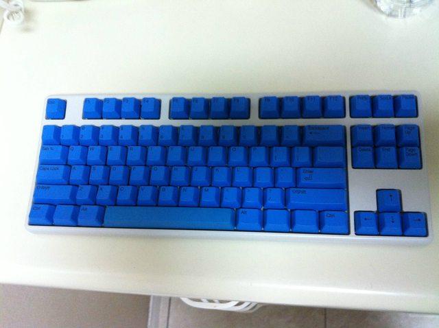 Mechanical_Keyboard2_66.jpg