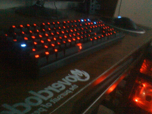 Mechanical_Keyboard2_70.jpg